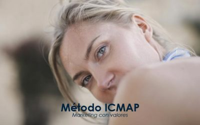 Método ICMAP: marketing con valores