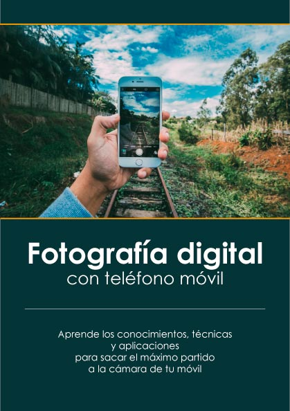 curso-fotografia-digital-con-telefono-movil