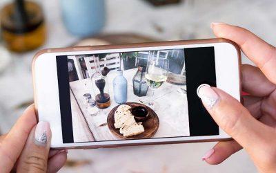 Social Wifi: Qué es y como usarlo para ganar clientes
