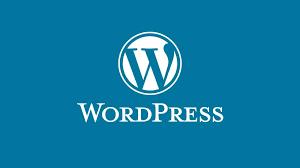 ¿Es wordpress difícil de usar?